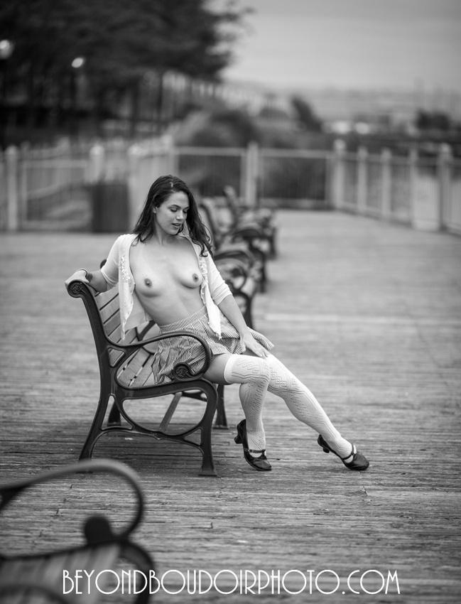 Oregon, Portland, Vancouver, boudoir, intimate, erotic, engagement, discrete, hotel, kinky, sexy, private, photographer, photographers, photoshoot, photo, studio, photography, portraits, couple, coupl
