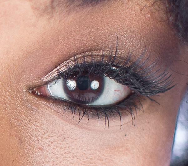 Closeup